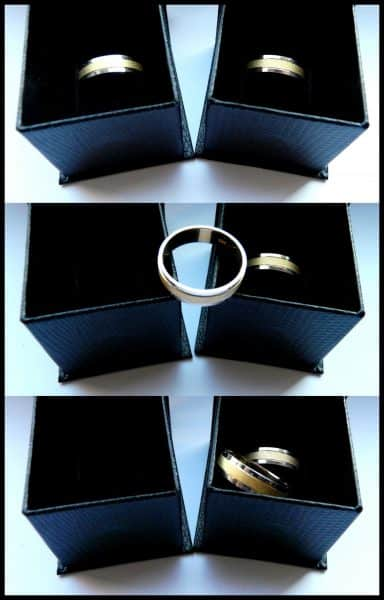 romantic-wedding-ring-story